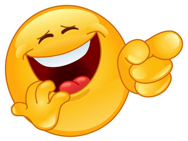 File:Make-me-laugh-d884e93a2b0d0bcae52ee11e89e2c30c7c5f0a50-s51.jpg