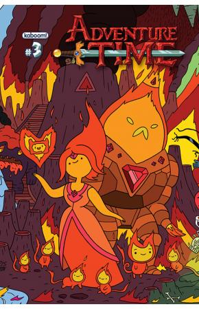 File:KABOOM ADVENTURETIME 003v1.jpg