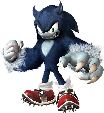 File:SonicWerehog.jpg