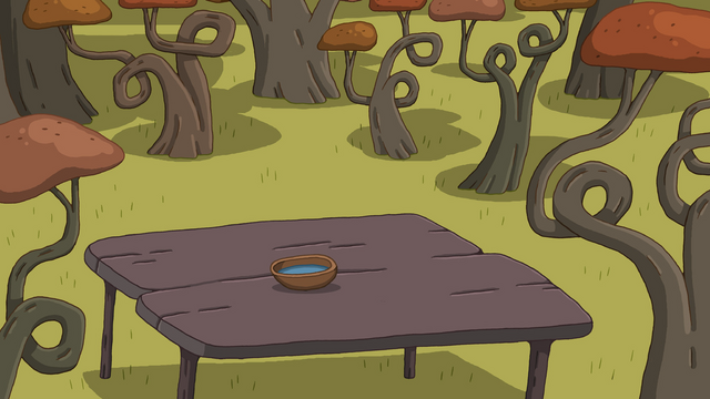 File:King Worm first forest background.png