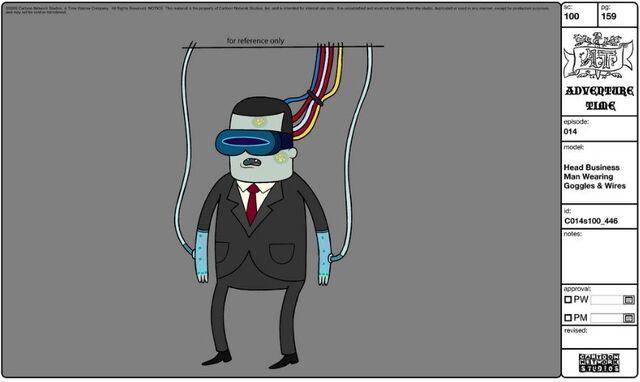 File:Modelsheet headbusinessman wearinggoggleswires.jpg