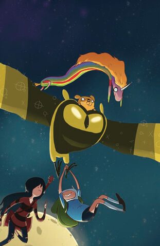 File:AdventureTime-20-preview-Page-04-82ac6.jpg