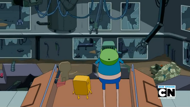 File:S5e28 Cleaning machinery.png
