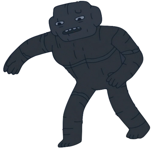 File:S7e33 Rock person.png