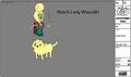 Thumbnail for version as of 19:24, November 22, 2013