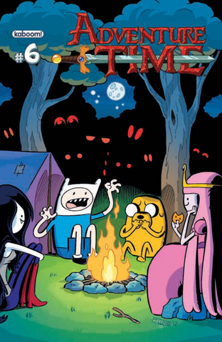 File:Issue6cover2.png