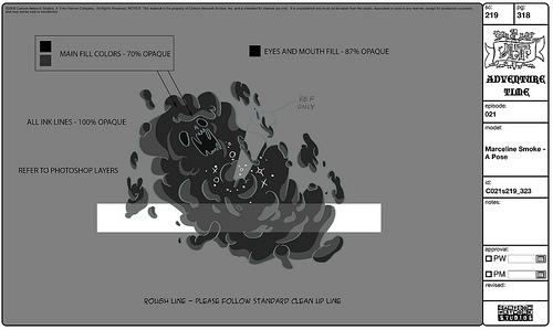 File:Modelsheet marceline smoke - apose.jpg