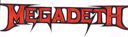 File:Megadeth!.jpg