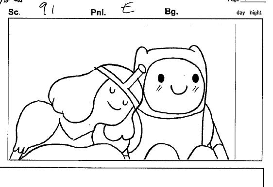File:Princess bubblegum leaning on Finn.jpg