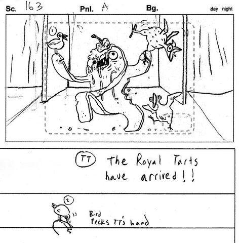 File:Storyboardtarttoter.jpg