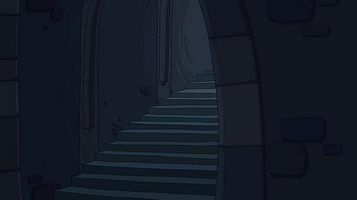 File:Dungeonstair.jpg
