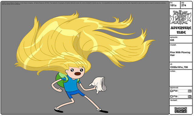 File:Finn with Flowing Hair.jpg