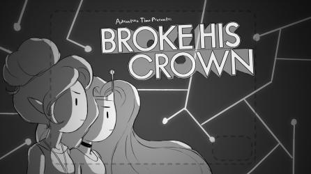 File:Brokehiscrown sketch.png