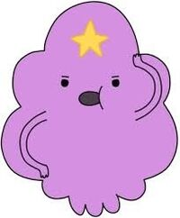 LSP what