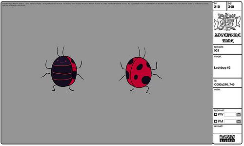 File:Modelsheet ladybug2.jpg