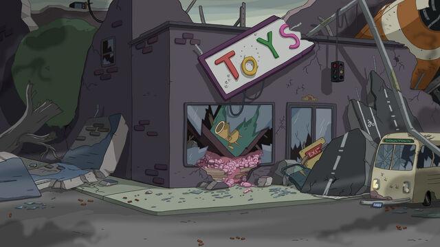 File:S4E25 BG Toy store.jpg