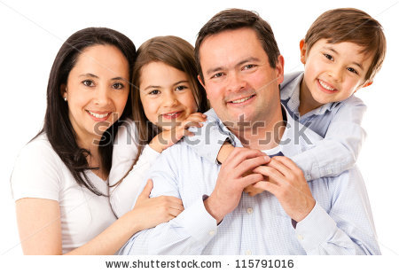 File:Stock-photo-beautiful-happy-family-isolated-over-a-white-background-115791016.jpg