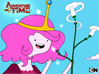 File:At-200x150-princess-bubblegum-picture-1.jpg