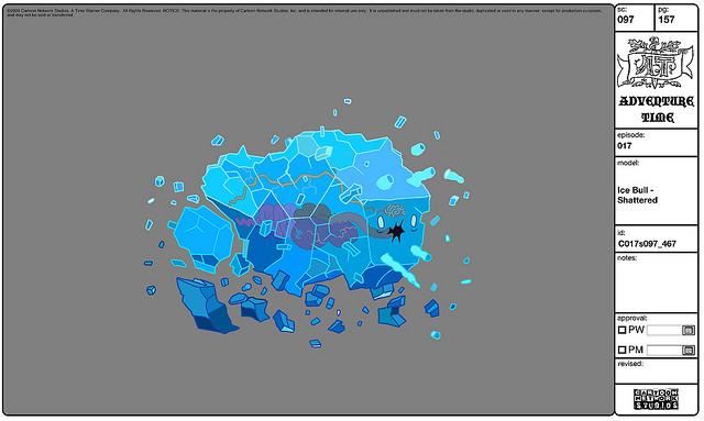 File:Modelsheet icebull - shattered.png