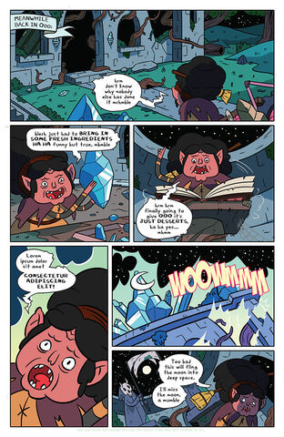 File:AdventureTime-036-PRESS-9-c6525.jpg