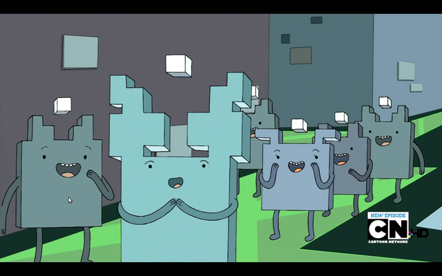 File:S1e26 Cube People.png
