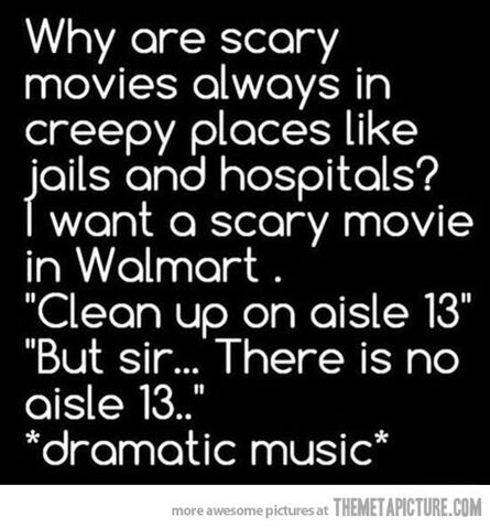 File:Funny-scary-movie-song.jpg