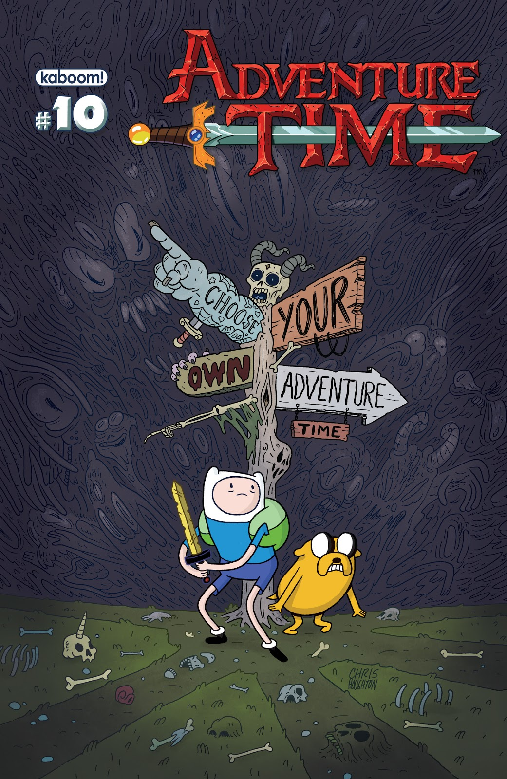 File:Adventure Time -10.jpg