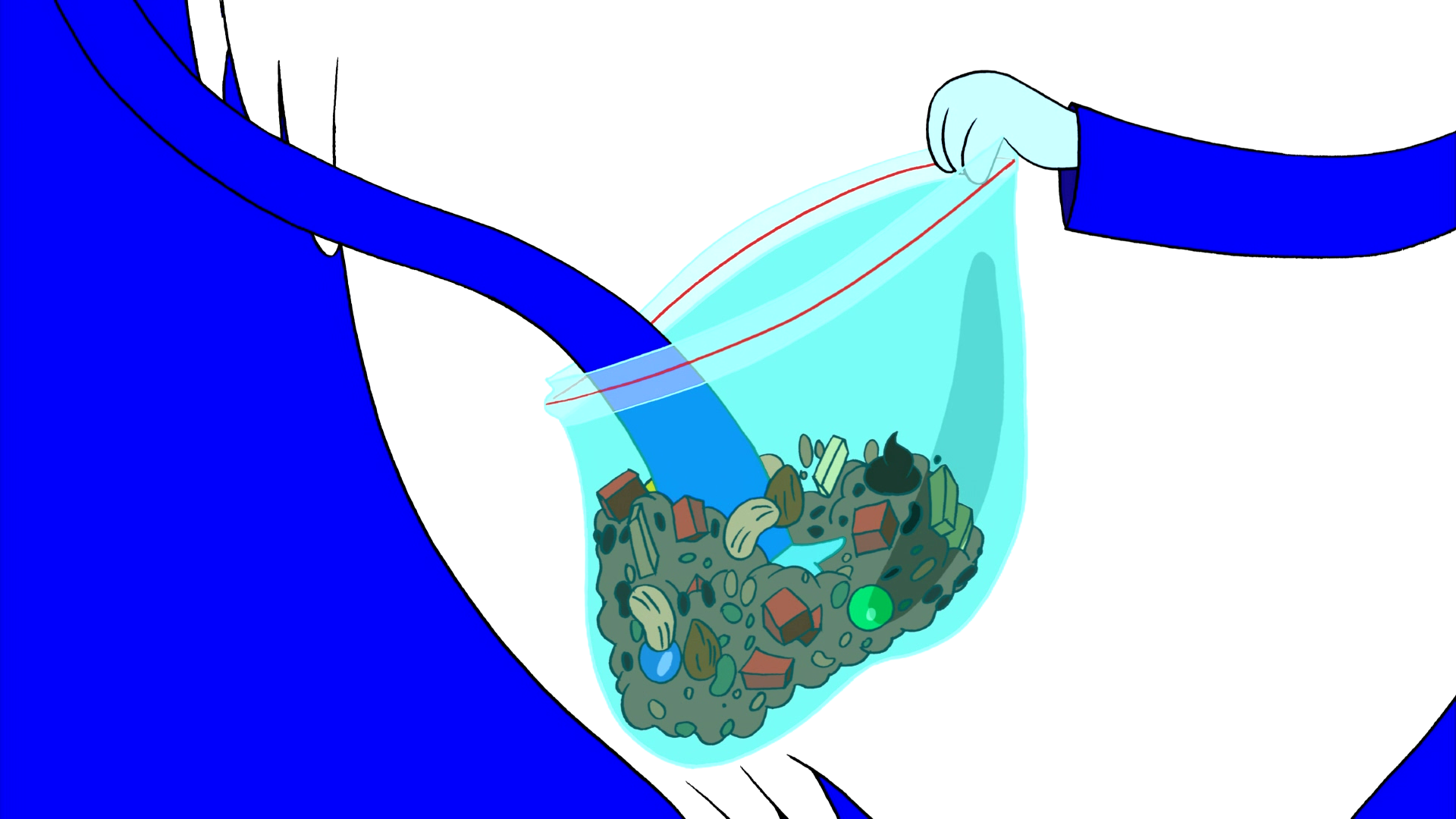 File:S1e3 ice king trail mix.png