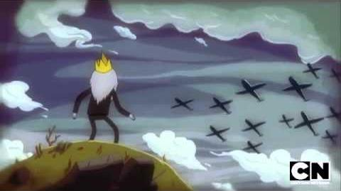 Adventure Time Season 5 promo-0-1-2