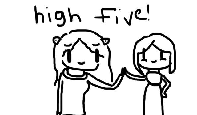 File:HighFive.png