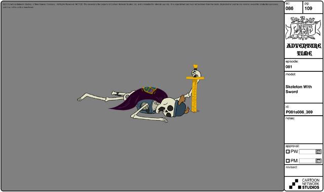 File:Modelsheet skeletonwithsword.png