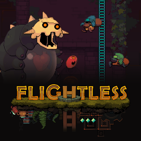File:1635770-kongregate-flightless.png