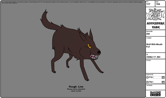 File:Modelsheet Wolf with Mouth Full.png