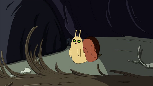 File:S4e7 possessed snail in cave.png