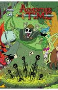 KABOOM ADVENTURETIME 004v1