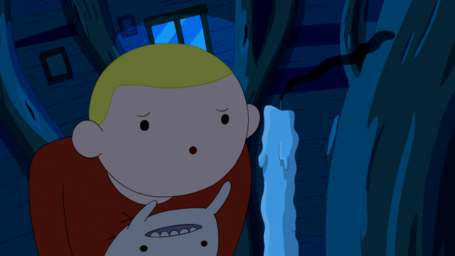 File:S5e10 Finn blows out candle.png