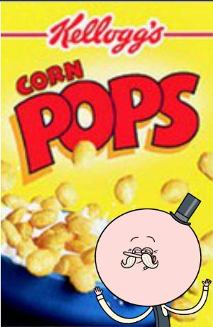 File:Pops's pops.png