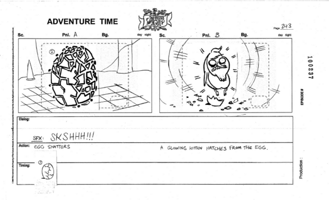 File:Kitten storyboard.png