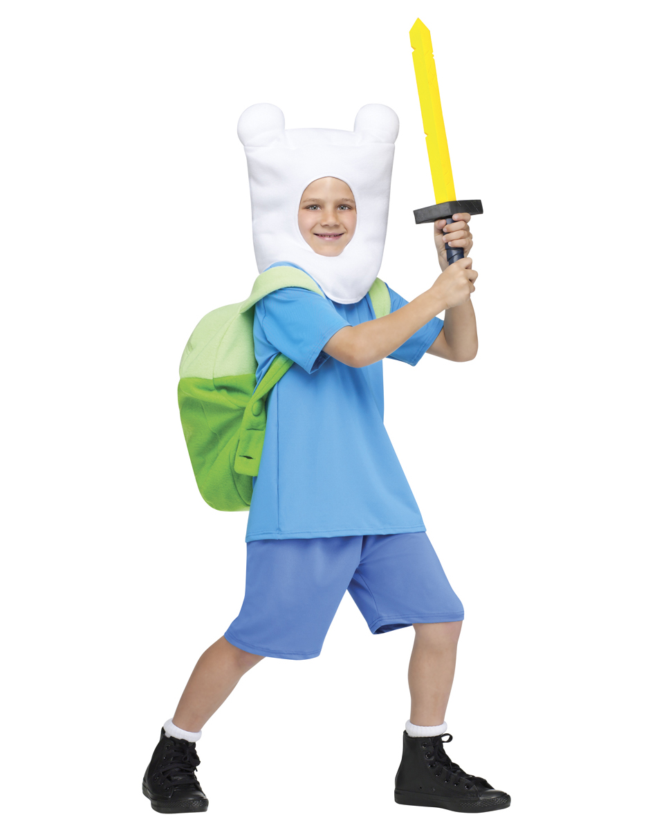 Adventure Time Costumes Adventure Time Wiki Fandom