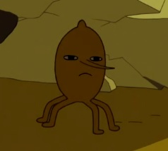 File:S5e9 little lemon guy.png