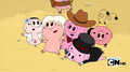 S2e13 baby pigs playing.png