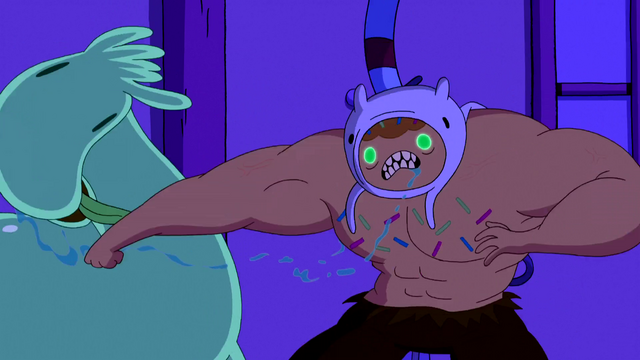 File:S5e10 horse punch.png