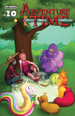 File:AdventureTime-20-preview-Page-02-0eac6.jpg