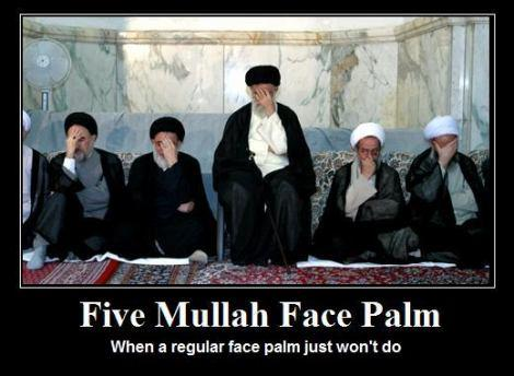 File:Five Mullah facepalm.jpg
