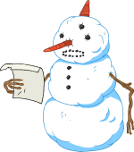 File:Snowman priest.png