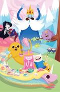 Kaboom adventuretime 023 c