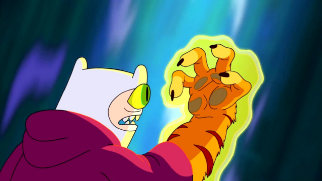 File:S1e11 Tiger claw.png