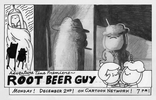 File:AT - Root Beer Guy Promo Art.jpg