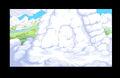 Thumbnail for version as of 16:16, May 7, 2014