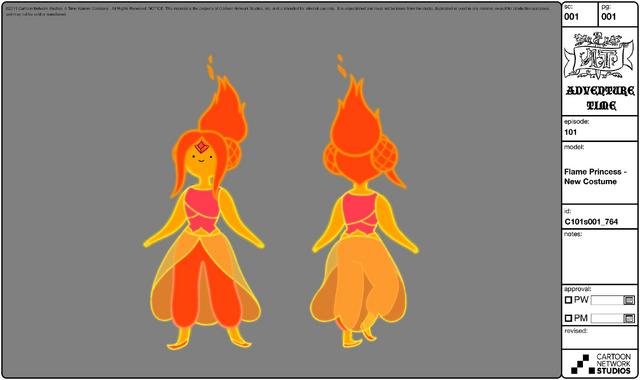 File:Modelsheet flameprincess - newcostume.png